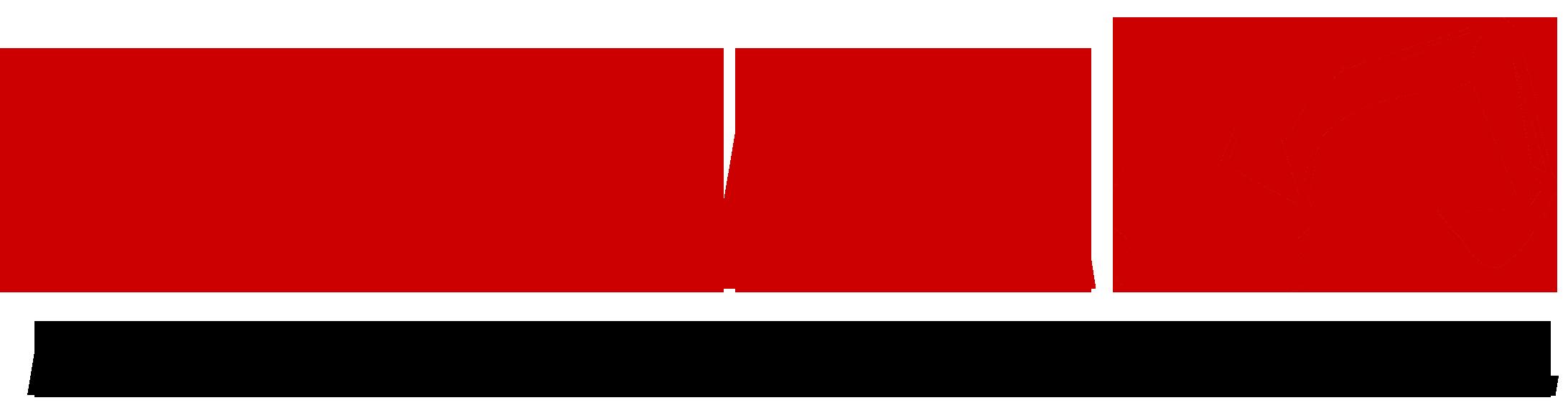 Sierra Excavating Enterprises Inc.